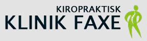 Kiropraktisk Klinik Faxe